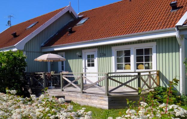 Olandshuset_exterior
