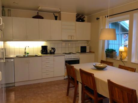 Olandshuset_kok