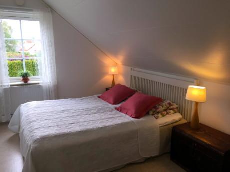 Olandshuset_sovrum