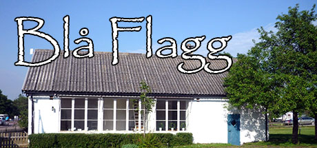 bla_flagg_logga