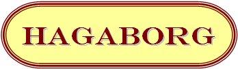 hagaborg_logga