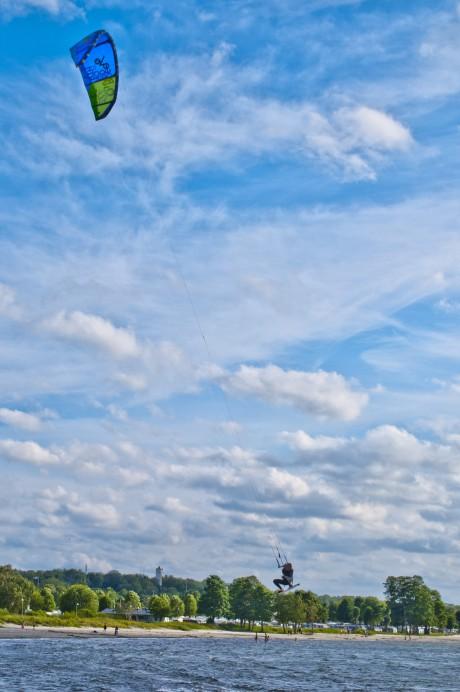 kitesurfing_1