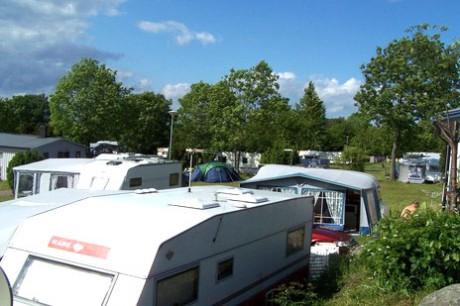 klintagarden_camping