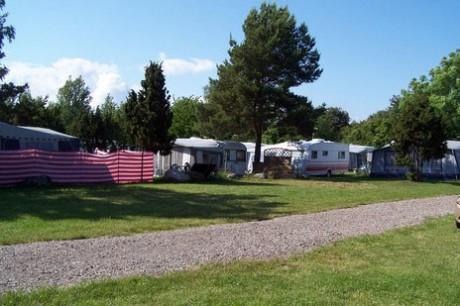 klintagarden_campingplats