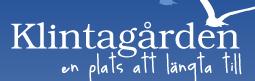 klintagarden_logga