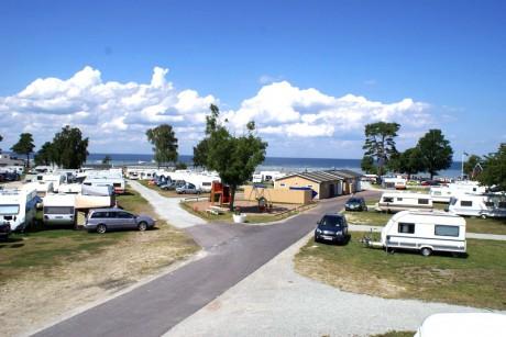 kopingbaden_camping
