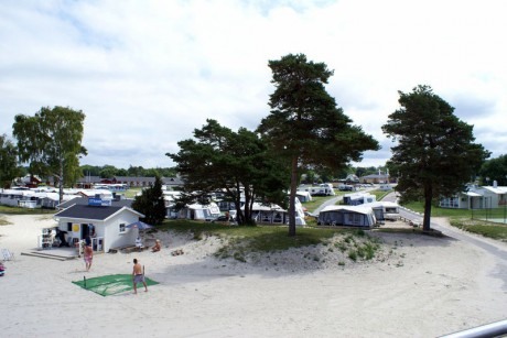 kopingbaden_stranden