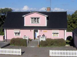 rosahuset_huset